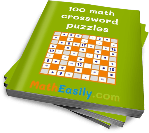 Mixed addition and subtraction worksheets with answers help your kids to learn addition and subtraction.